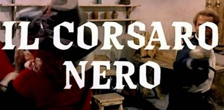 5-14-il-corsaro-nero-1971