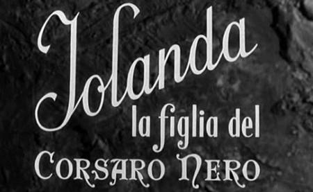 5-2-jolanda-la-figlia-del-corsaro-nero-1952