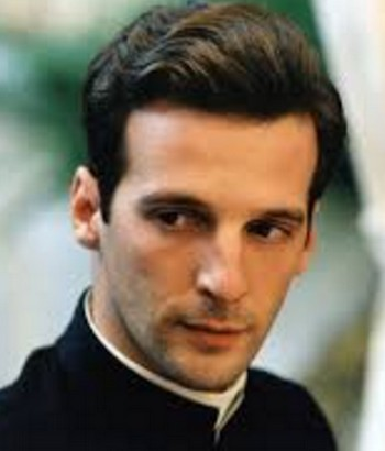 5-4-mathieu-kassovitz-amen