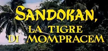 5-5-sandokan-la-tigre-di-mompracem-1963