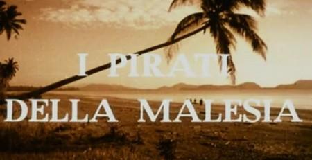 5-6-i-pirati-della-malesia-1964