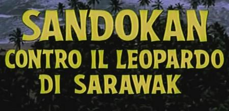 5-7-sandokan-contro-il-leopardo-di-sarawak-1964
