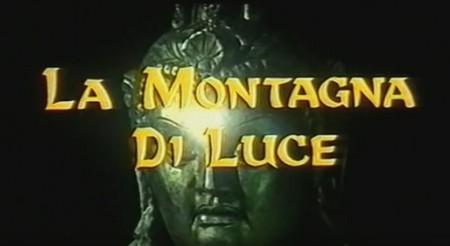 5-8-la-montagna-di-luce-1965