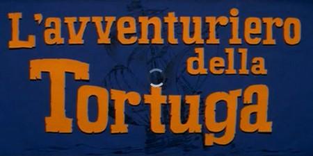 5-9-lavventuriero-della-tortuga-1965