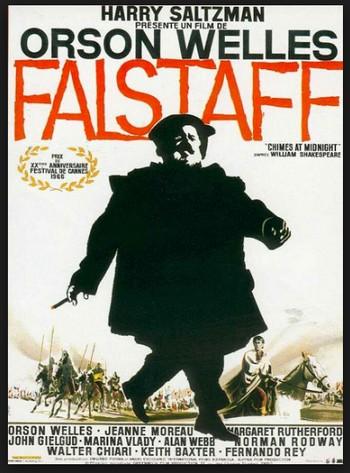 7-falstaff-locandina