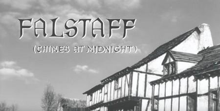 7-falstaff-open