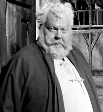 7-falstaff-orson-wells