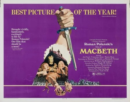 9-macbeth-lobby-card