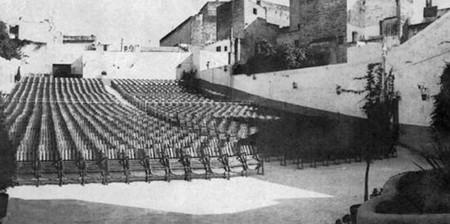 arena-adriatica-brindisi