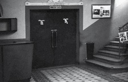 atrio-cinema-italia-mira
