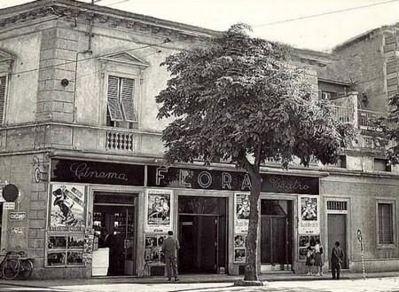 cine-teatro-flora-firenze