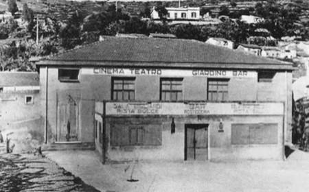 cine-teatro-giardinjo-melito-porto-salvo-reggio-c