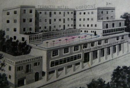 cine-teatro-giorgione-ariano-irpino