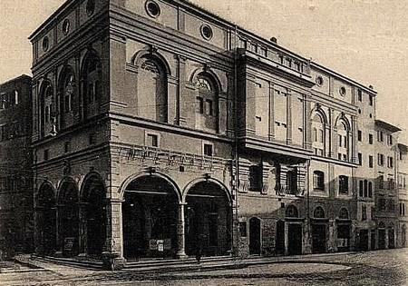 cine-teatro-imperiale-firenze