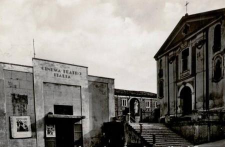 cine-teatro-italia-maida