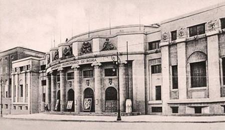 cine-teatro-italia-roma