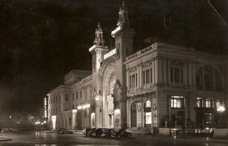 cine-teatro-margherita-bari