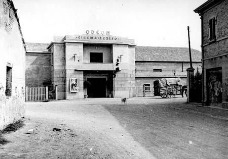 cine-teatro-odeon-forlimpopoli