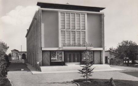 cine-teatro-rosa-mezzolara-bologna