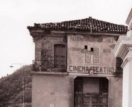 cine-teatro-s-giovanni-bosco-montorso