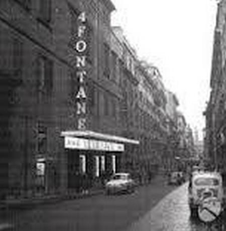 cinema-4-fontane-roma