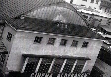 cinema-aldebaran-firenze
