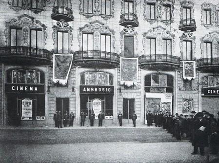 cinema-ambrosio-torino-1914