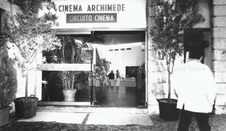 cinema-archimede-roma