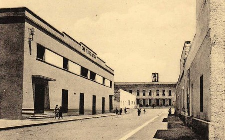 cinema-ariston-paceco-trapani