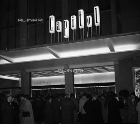 cinema-capitol-bologna