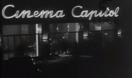 cinema-capitol-roma