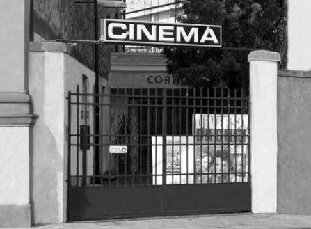 cinema-corallo-monselice