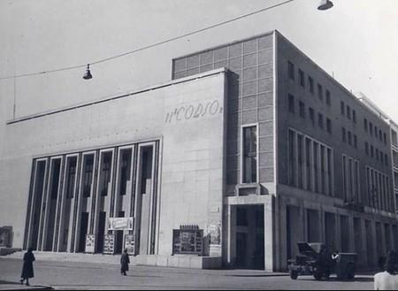cinema-corso-bolzano