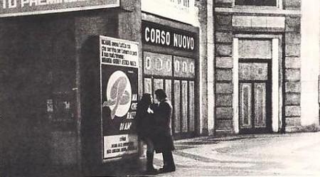 cinema-corso-nuovo-milano