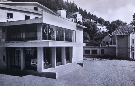 cinema-cristallo-tarvisio