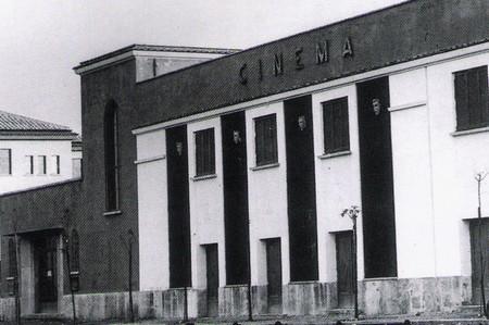 cinema-dellaquila-latina