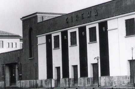 cinema-dellaquila-latina