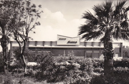 cinema-diana-comiso
