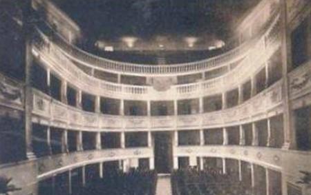 sala-cine-teatro-fenaroli-lanciano