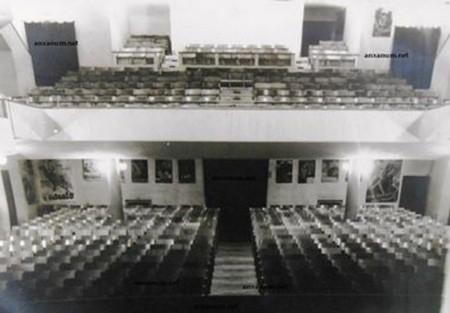 sala-cine-teatro-imperiale-lanciano
