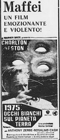 1975-occhi-bianchi-sul-pianeta-terra