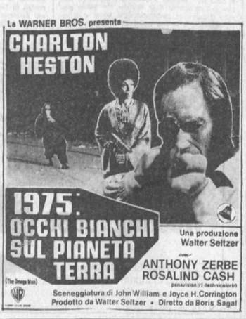1975-occhi-bianchi-sul-pianeta-terra2