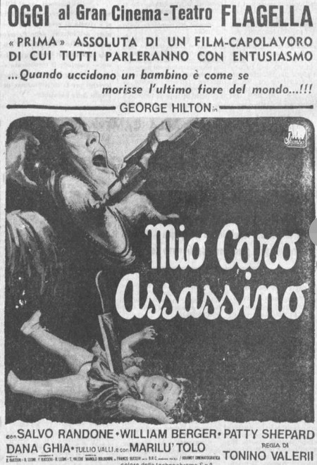 2-11-mio-caro-assassino