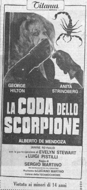 2-3-la-coda-dello-scorpione