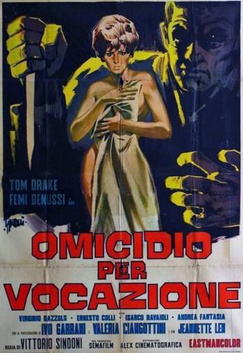 3-1-lassassino-ha-le-mani-pulite-1968-di-vittorio-sindoni