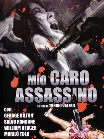 3-11-mio-caro-assassino