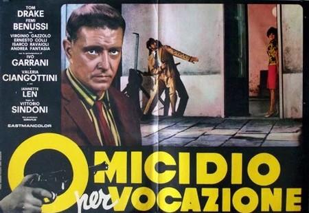 4-1-lassassino-ha-le-mani-pulite-1968-di-vittorio-sindoni