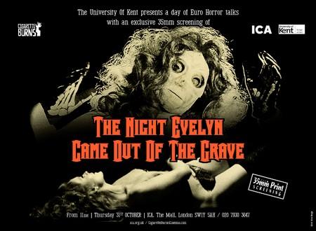 4-16-la-notte-che-evelyn-usci-dalla-tomba