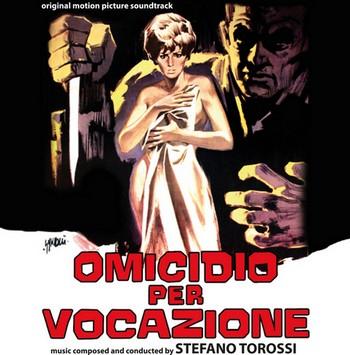5-1-lassassino-ha-le-mani-pulite-1968-di-vittorio-sindoni