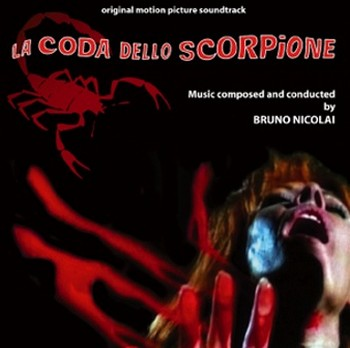 5-3-la-coda-dello-scorpione